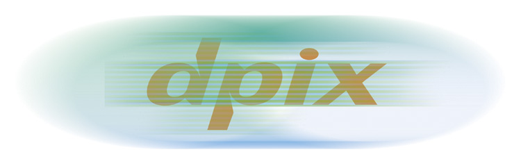 dpix photography