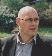 john-poole-profile-image-s