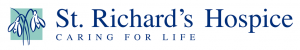 st richards logo