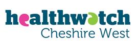 HWCW Logo