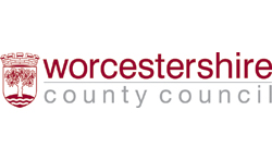 Worcestershire_County_Council logo