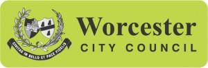 worcester cc logo